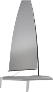 Lowrider-Rendering-transparent